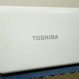 💗15.6型/高性能🆙Core i5/大容量HDD500GB♪/...