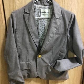 archivesのジャケット
