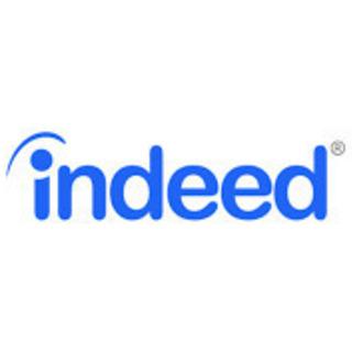 リクルートの新商品「indeedブーストは初回0円(規定有…