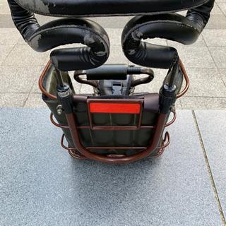 自転車前席用子供乗せ ヘルメット