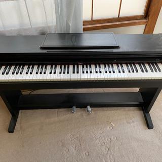 Roland 電子ピアノ HP-1700L