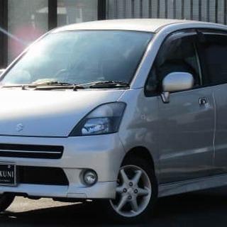 MRワゴン 2WD A-リミテッド✨8万㌔台~お安いお車お探しの...
