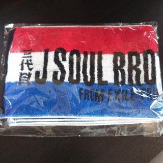新品三代目 J Soul Brothers