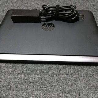 ノートパソコン Hp Probook 430 G3