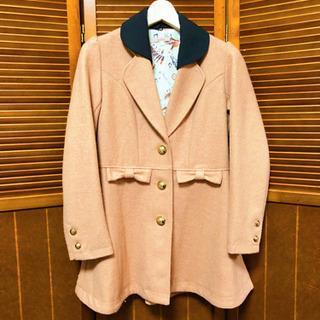#23 コート ジャケット Amavel アマベル ①