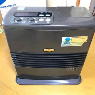 ファンヒーター CORONA CFH-ES405