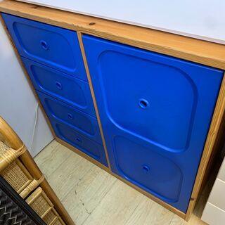 IKEA チェスト 衣類収納 収納ケース ハンガーラック 子供 ...