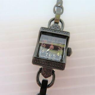 【引取限定】 ハミルトン 腕時計 中古 H312810 HAMI...