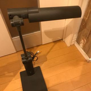 パナソニック 蛍光灯照明器具