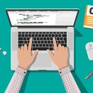 Java言語が活かせる基幹業務システム(ERP)の開発