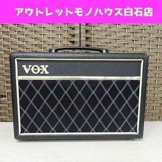 VOX ベースアンプ Pathfinder Bass 10 PF...