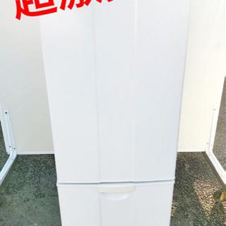 ET915A⭐️ハイアール冷凍冷蔵庫⭐️