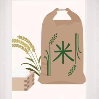 新米30kg 玄米