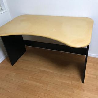 急募‼️作業台① テーブル