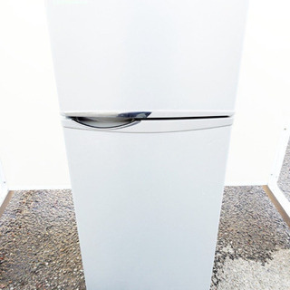 927番 シャープ✨ノンフロン冷凍冷蔵庫✨SJ-H12W-…