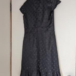 フォーマル ワンピース - 服/ファッション