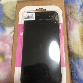iPhone7/8プラス用ケース