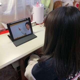 【60分無料体験!】オンライン家庭教師GIPS【大阪・兵庫】