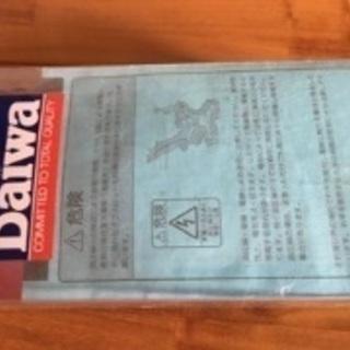 daiwa先鋭剣崎V2、ダイワ釣竿、釣具、釣り用品