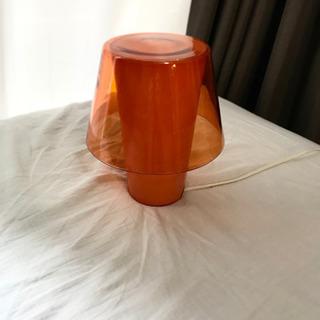 IKEA テーブルランプ