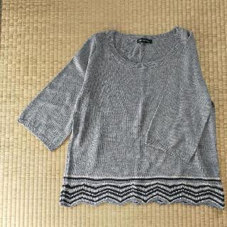 レディースセーターM〜L