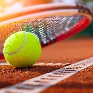 まっちーテニスサークル新メンバー募集!(10名ほど。初めての方も...