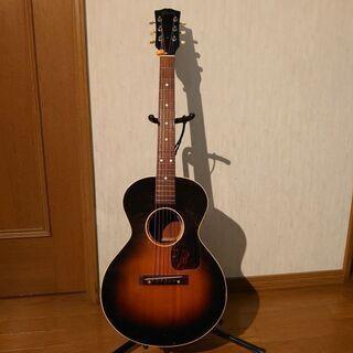 再募集  超初心者向けアコースティックギターレッスンやります