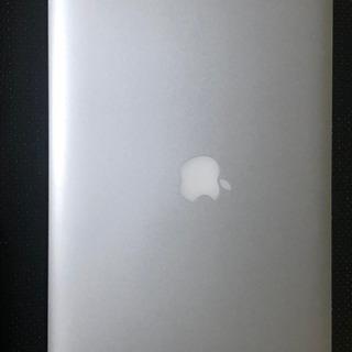 【ネット決済・配送可】MacBook pro デザイナー仕様^_^