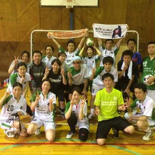 【急募】12/27 フットサル - スポーツ
