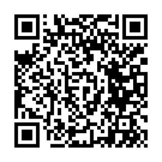 ⭐︎大分県全域【完全出来高制】個人法人問わず経費削減【10…