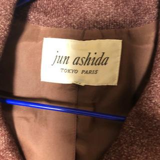jun ashida オーダースーツ 、 セットアップ