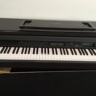 無料ピアノの画像