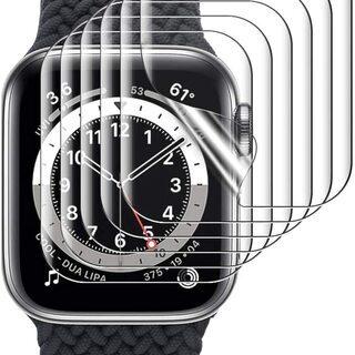 【新品・未使用】Apple Watch 40mm/38mm 保護...