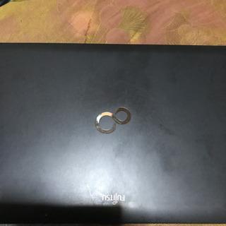 【ネット決済】ノートPC  【仕様変更】Windows 10 p...