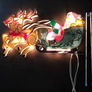 【ネット決済】クリスマスイルミネーションライト 電飾