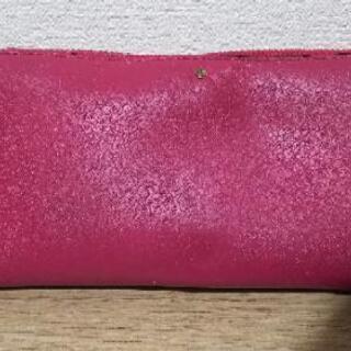 ケイト・スペード 財布