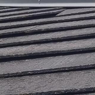 外壁塗装、屋根塗装しませんか?