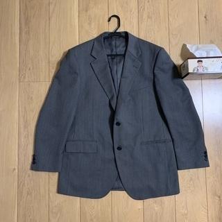 【ネット決済】メンズジャケット
