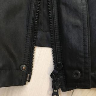 ニコルクラブフォーメン ジャケット ブルゾン アウター − 愛知県