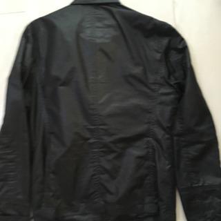 ニコルクラブフォーメン ジャケット ブルゾン アウター - 服/ファッション