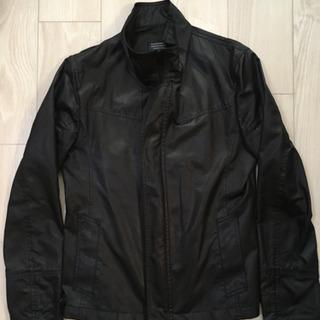 ニコルクラブフォーメン ジャケット ブルゾン アウターの画像
