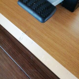 昇降テーブル ダイニングテーブル − 山梨県