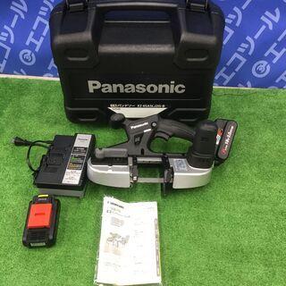 【エコツール知立店】Panasonic/パナソニック18…