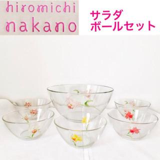 ☆ 「優美な貴婦人」花言葉カトレアの食器セット hiromich...
