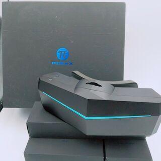 Pimax 5K Plus VRヘッドセット HMD ヘッドマウ...