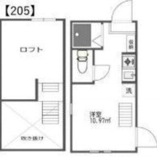 再新築物件!住みやすい武蔵小山デザイナーズアパート!