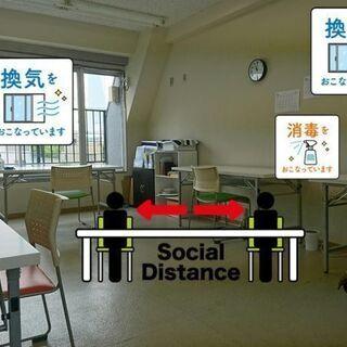 高校受験の英語・長文読解を指導します