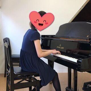 音高受験や音大受験に必要なピアノ・楽典・聴音がオンラインでも学べ...
