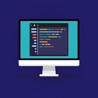 【期間限定無料!】小学生向けパソコン・プログラミング講座