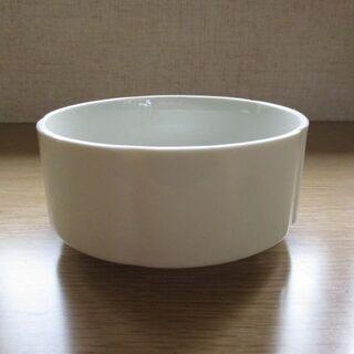 ココット皿